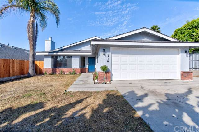 1340 17th Street, Oceano, CA 93445 (#PI19241879) :: Berkshire Hathaway Home Services California Properties