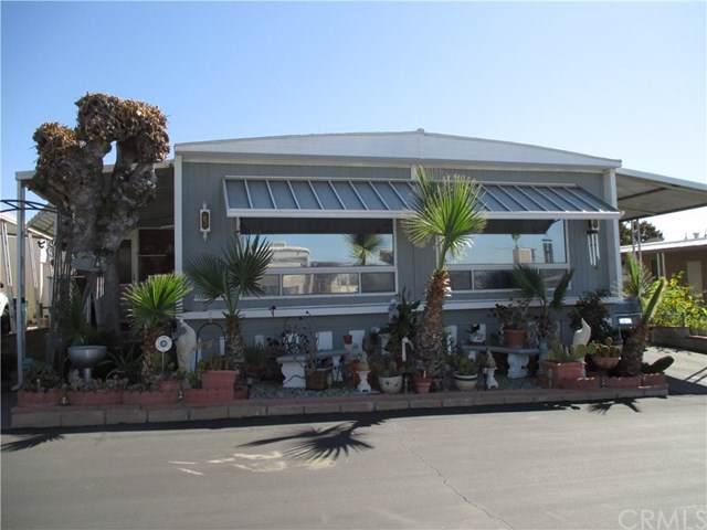 721 N Sunset, Banning, CA 92220 (#EV19242012) :: Mainstreet Realtors®