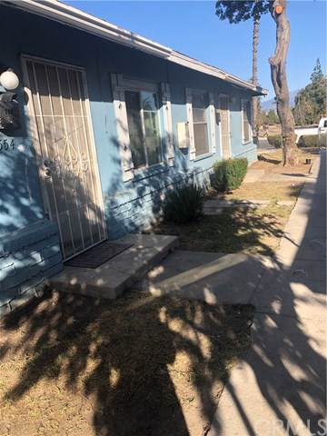 546 N Sierra Way, San Bernardino, CA 92410 (#EV19240198) :: California Realty Experts