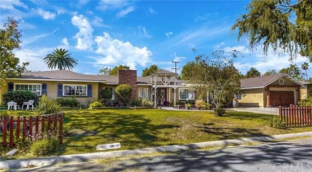 3261 Arbol Drive, Fullerton, CA 92835 (#PW19241646) :: Legacy 15 Real Estate Brokers