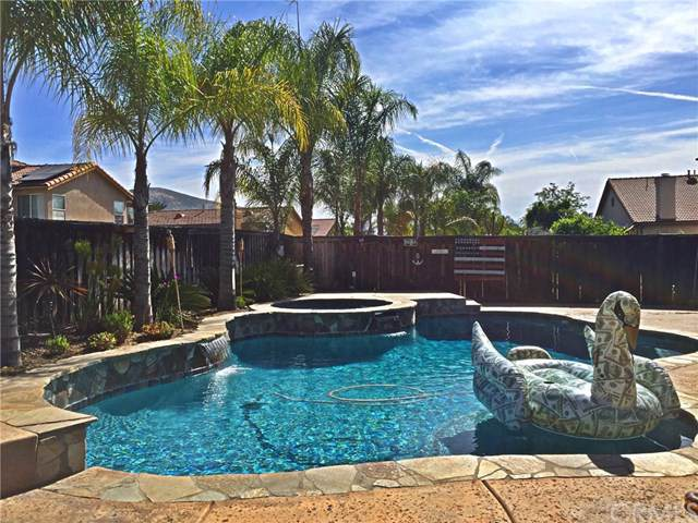 32398 Jardin Court, Winchester, CA 92596 (#SW19242025) :: Berkshire Hathaway Home Services California Properties