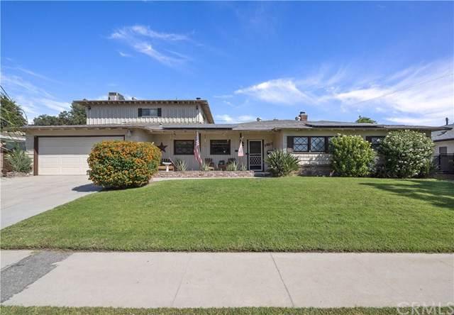 3807 N Parkside Drive, San Bernardino, CA 92404 (#IV19242033) :: California Realty Experts