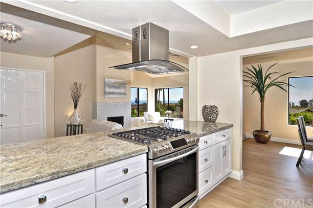 202 Calle Regla, San Clemente, CA 92672 (#OC19241989) :: Laughton Team | My Home Group