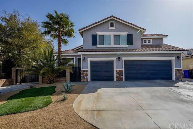 13169 Pacific, Victorville, CA 92392 (#IV19242068) :: DSCVR Properties - Keller Williams