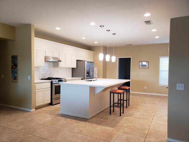 83285 Arila Court, Indio, CA 92203 (#219031749PS) :: J1 Realty Group