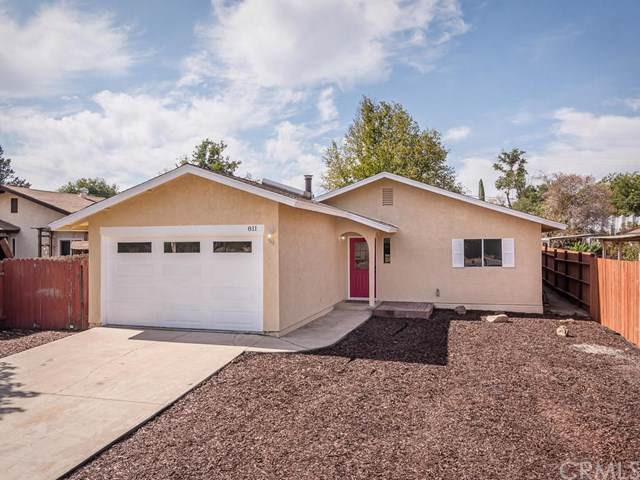 811 Mission Street, San Miguel, CA 93451 (#NS19241978) :: RE/MAX Parkside Real Estate