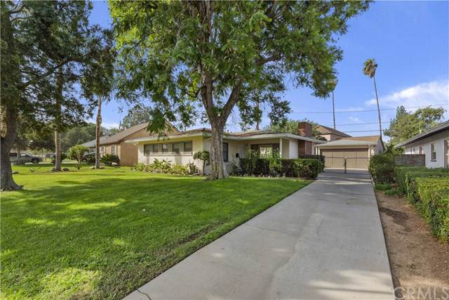 6825 De Anza Avenue, Riverside, CA 92506 (#IV19242055) :: Realty ONE Group Empire