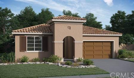 37882 Sunnyvale Lane, Palmdale, CA 93552 (#EV19241999) :: Team Tami