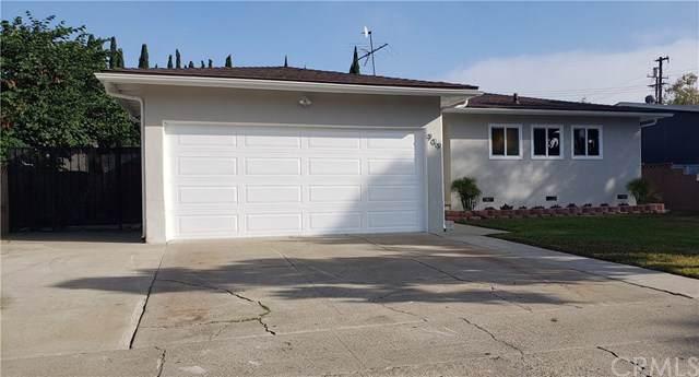 909 W Berkeley Street, Santa Ana, CA 92707 (#PW19242103) :: Legacy 15 Real Estate Brokers