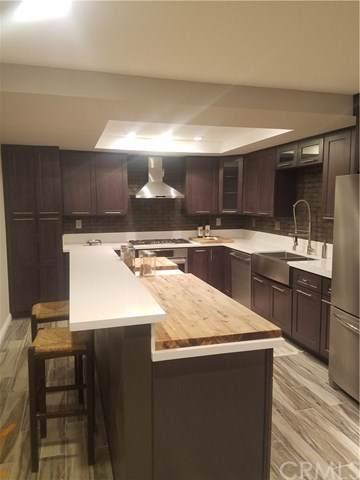 961 Oakhorne Drive, Harbor City, CA 90710 (#SB19242118) :: Z Team OC Real Estate