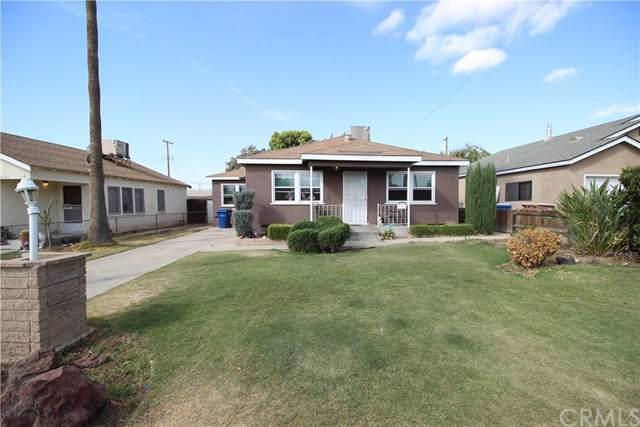 2409 Barnett Street, Bakersfield, CA 93308 (#OC19242121) :: Z Team OC Real Estate