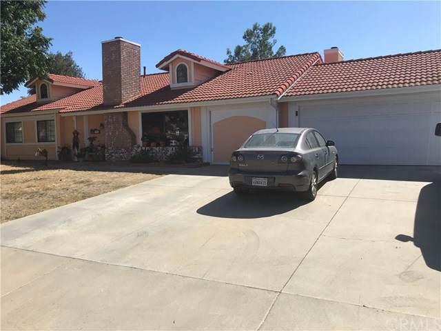 20645 Cashew Street, Wildomar, CA 92595 (#RS19237327) :: Brenson Realty, Inc.