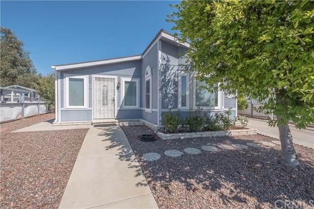 38026 Via Del Largo, Murrieta, CA 92563 (#SW19242127) :: Brenson Realty, Inc.