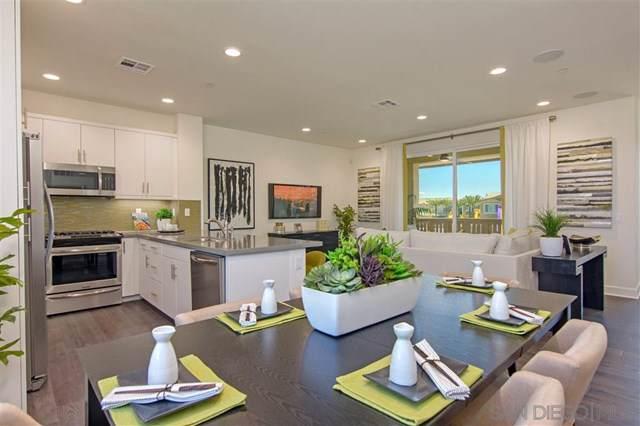 1609 San Ferninand, San Diego, CA 92154 (#190056365) :: Z Team OC Real Estate