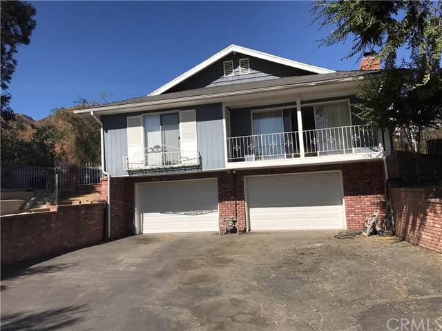 15045 Grand Avenue, Lake Elsinore, CA 92530 (#RS19237370) :: Brenson Realty, Inc.