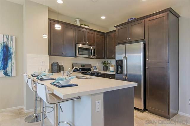 1607 San  Ferdinand, San Diego, CA 92154 (#190056366) :: Z Team OC Real Estate