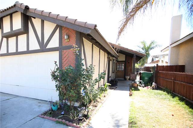 24429 Tyann Court, Moreno Valley, CA 92551 (#IG19242070) :: Z Team OC Real Estate