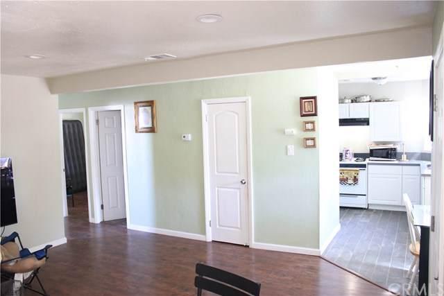 21768 Bay Avenue, Moreno Valley, CA 92553 (#IV19242194) :: Z Team OC Real Estate