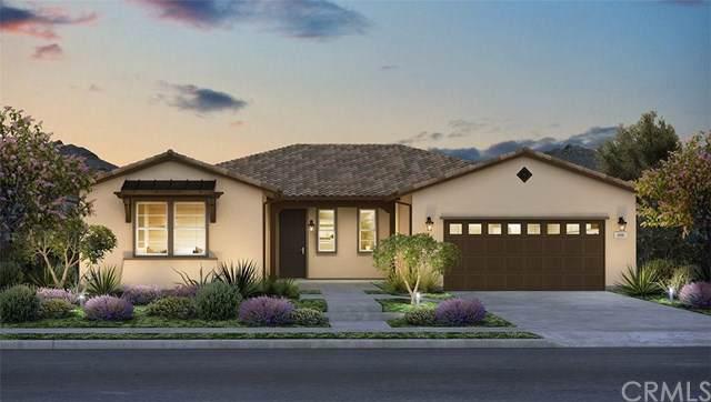 3259 Jacinto Court, Simi Valley, CA 93063 (#SW19242195) :: DSCVR Properties - Keller Williams