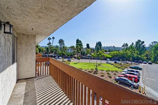 6151 Rancho Mission Rd #213, San Diego, CA 92108 (#190056379) :: Faye Bashar & Associates