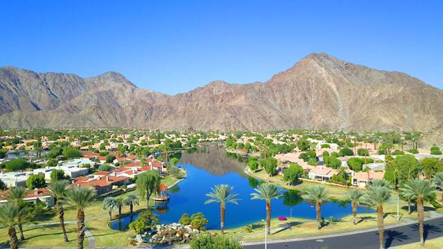 48118 Via Hermosa, La Quinta, CA 92253 (#219031759DA) :: DSCVR Properties - Keller Williams