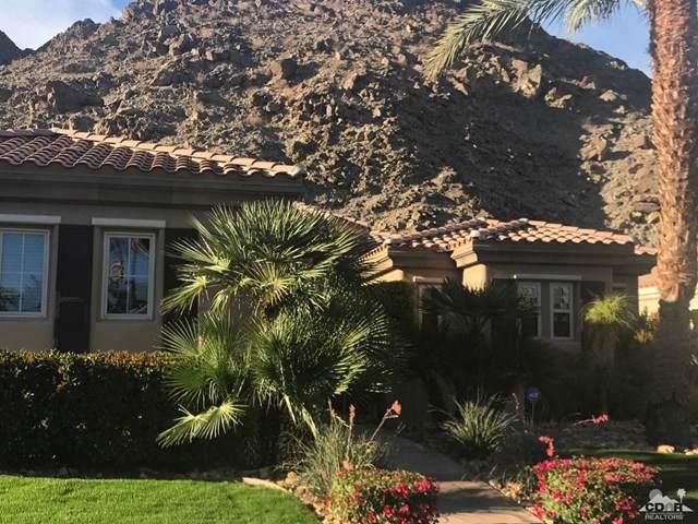 48339 Stillwater Drive, La Quinta, CA 92253 (#219031762DA) :: Brenson Realty, Inc.