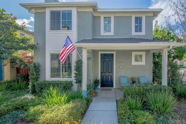 1671 Tree Song Lane, Chula Vista, CA 91915 (#190056384) :: Faye Bashar & Associates