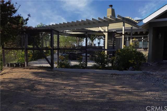 34615 Hacienda Road, Lake Elsinore, CA 92530 (#SW19242262) :: Z Team OC Real Estate