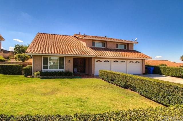 6827 Roanoak Place, Riverside, CA 92506 (#IV19242223) :: The Miller Group