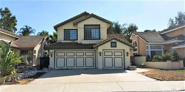 2977 Sunny Brook Lane, Chino Hills, CA 91709 (#WS19242276) :: Berkshire Hathaway Home Services California Properties