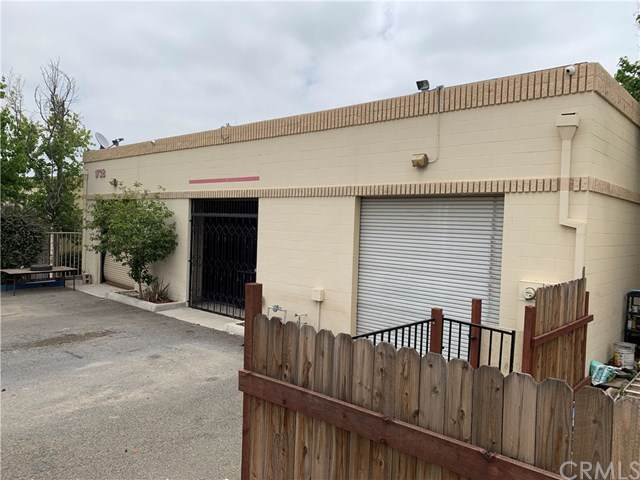 1738 Production Circle, Jurupa Valley, CA 92509 (#CV19242283) :: Millman Team