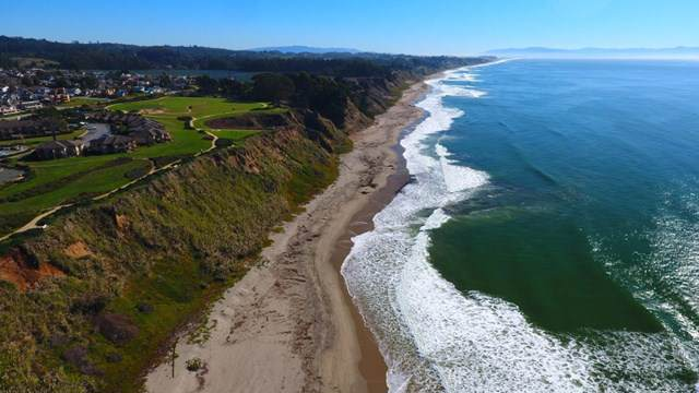 312 Seascape Resort Drive, Aptos, CA 95003 (#ML81772275) :: RE/MAX Masters