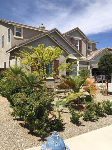 11058 Cataba Street, Victorville, CA 92392 (#IG19236955) :: Z Team OC Real Estate