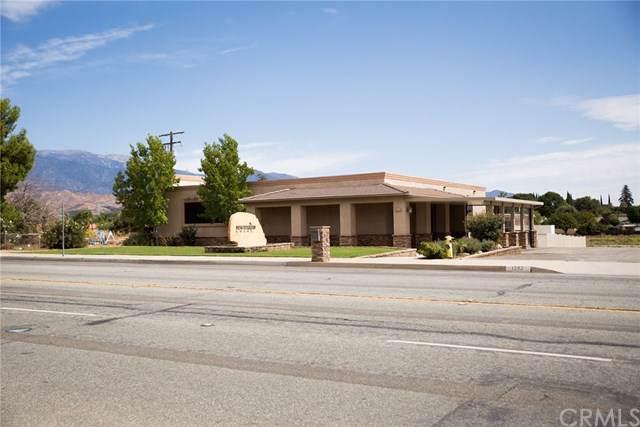 1252 Beaumont Avenue, Beaumont, CA 92223 (#EV19241904) :: Mainstreet Realtors®