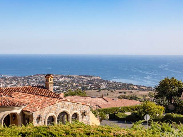 3420 Starline Drive, Rancho Palos Verdes, CA 90275 (#PV19242318) :: The Costantino Group | Cal American Homes and Realty