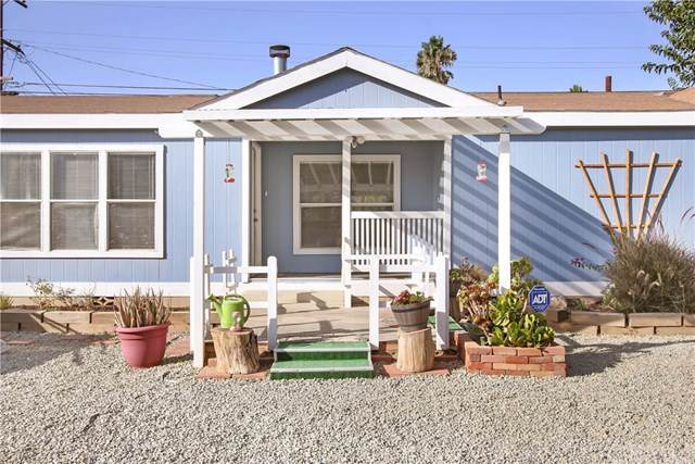 31076 Terand Avenue, Homeland, CA 92548 (#IG19242097) :: Rogers Realty Group/Berkshire Hathaway HomeServices California Properties