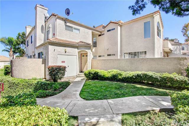 13133 Le Parc #1104, Chino Hills, CA 91709 (#PW19239449) :: The Marelly Group | Compass