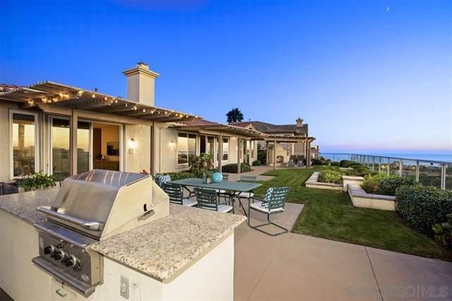 5466 Soledad Rd., La Jolla, CA 92037 (#190056404) :: Pam Spadafore & Associates