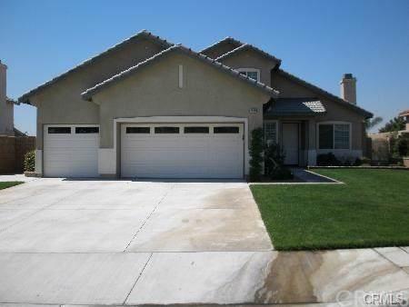 2609 W Meyers Road, San Bernardino, CA 92407 (#CV19242372) :: California Realty Experts