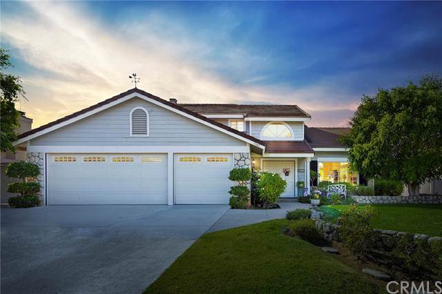 7165 Mission Grove, Riverside, CA 92506 (#SW19241936) :: The Miller Group