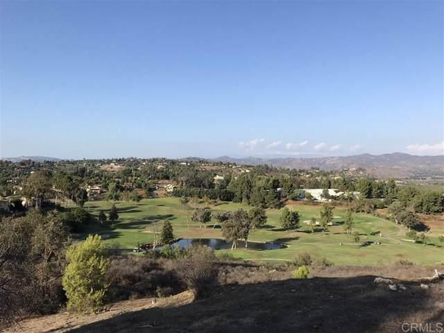 3919 Tierra Vista, Escondido, CA 92025 (#190056410) :: Pam Spadafore & Associates