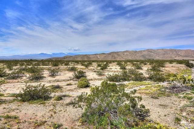 645120029 Terry Drive, Desert Hot Springs, CA 92241 (#219031769DA) :: Pam Spadafore & Associates