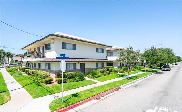 1301 Huntington Street, Huntington Beach, CA 92648 (#PW19241540) :: The Danae Aballi Team