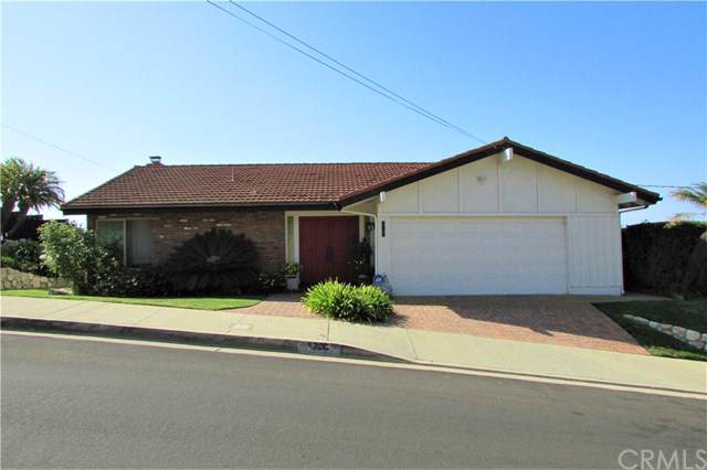 1720 Mermaid Drive, San Pedro, CA 90732 (#SB19238143) :: J1 Realty Group