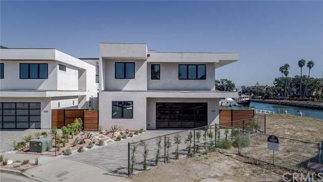 4010 Nice Court, Oxnard, CA 93035 (#FR19242408) :: Harmon Homes, Inc.