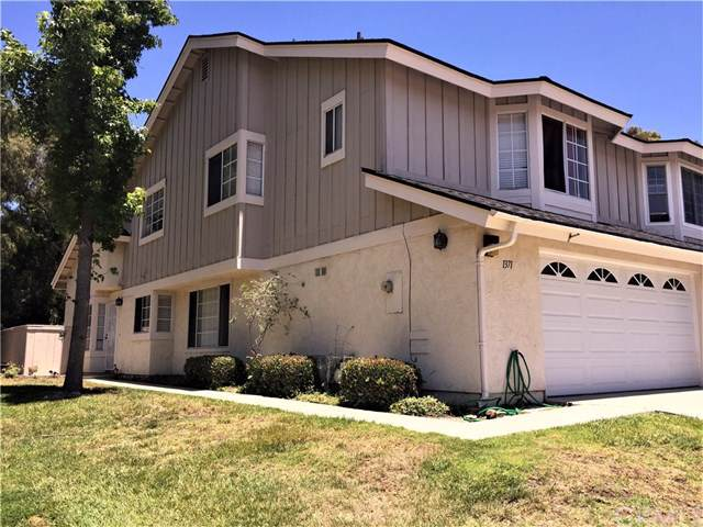 1371 Manzana Way, San Diego, CA 92139 (#OC19242456) :: Harmon Homes, Inc.