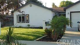 5107 Blanchard Drive, Riverside, CA 92504 (#PW19242464) :: OnQu Realty