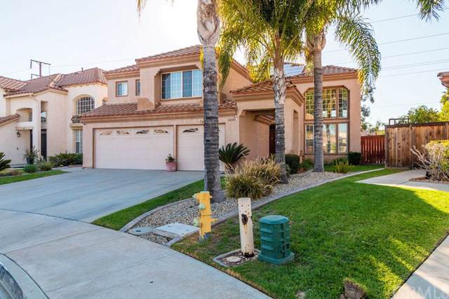 16059 Abedul Street, Moreno Valley, CA 92551 (#SW19229530) :: Provident Real Estate