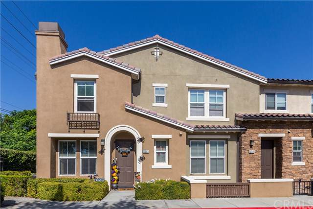 12585 Montaivo Lane, Eastvale, CA 91752 (#CV19242491) :: The Costantino Group   Cal American Homes and Realty