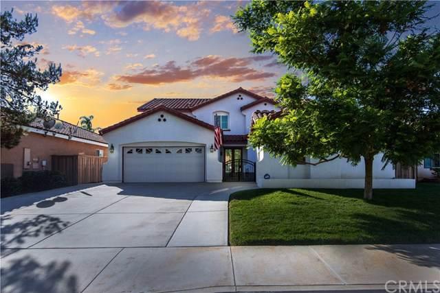 207 S Massachusetts Street, Lake Elsinore, CA 92530 (#SW19242237) :: Rogers Realty Group/Berkshire Hathaway HomeServices California Properties